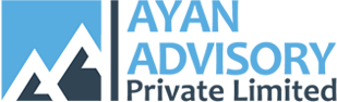 Ayan Advisory Pvt. Ltd.