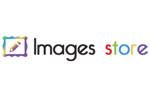 Image Store