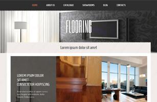 Floor Tile Store