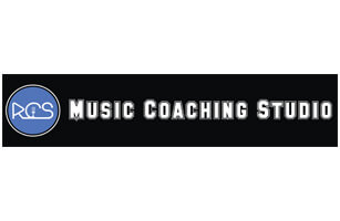 Music Coaching