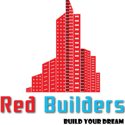 Red Builders